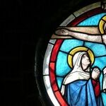 Arguing About Jesus' Race in Artistic Depictions Is Futile