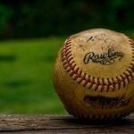 Hammerin' Home Faith: A Tribute to Hank Aaron
