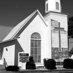 A Critical Moment for American Churches
