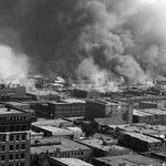 Painful History Lessons from the Tulsa Race Massacre