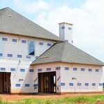 How Much Will a Builder Pay for Your Lot or Teardown?