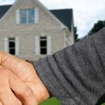 The 6 Stressful Stages of a Real Estate Transaction