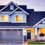 Homebuyer Turn-ons and Turn-offs