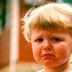 5 Top Tips for Tackling Tantrums