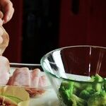 5 Top Tips to Get Kids Cooking