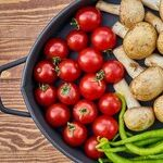 5 Top Tips to Encourage Healthy Choices