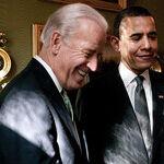 Democrats Misfire When Taking Aim at Joe Biden Remarks