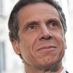 His Finest Hour: Andrew Cuomo Reminds Us How It's Done