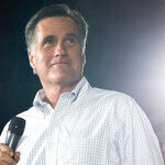 Tale of 2 Heroes: Sen. Romney and Col. Vindman Remind America What It's About