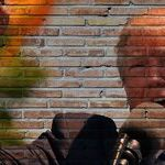 Dead Souls: Those Who Gave Us Donald Trump Would Do It Again