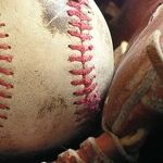 Renewal: With a Community Assist, Baseball Brings a Win to Worcester