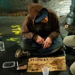Panhandling Bans Can't Survive Legal or Moral Scrutiny