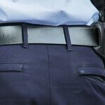 Civil Forfeiture: When Cops Act Like Robbers