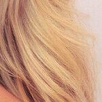 Boycott Britney Spears To Save Her