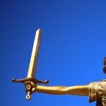 Court Reopens Age Restriction Debate