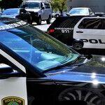 Stopping Cars Isn't Solving Crimes