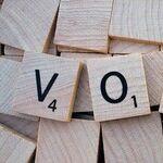 Voting-Rights Push Bucks Liberal Trend