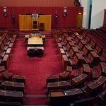 Democrats Would Be Shortsighted To Nuke the Senate Filibuster