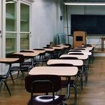 Yes, We Should Ban Critical Race Theory from Our Schools