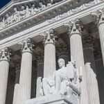 The Abiding Shame of 'Packing' the Supreme Court