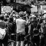 The Toxicity of the Permanent Outrage Mentality