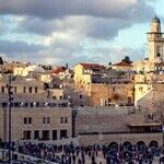 Moral Clarity Versus Moral Depravity in Israel and Gaza