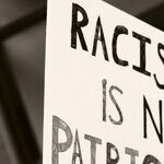 Not the Time for 'Not All' Rebuttals to Racism
