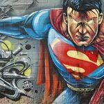 Cosmic Kryptonite on Order