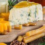 Box of Cheese