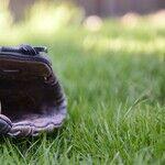 October Baseball