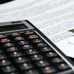 Getting Your Nonprofit Approved By The IRS