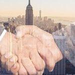 5 Ways to Identify Problem Clients