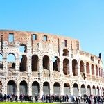 A Pandemic Survival Lesson From Ancient Rome
