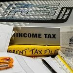 Year-End Tax Planning: Part 1 of 2