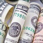 All-Cash Precautions