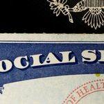Five Common Social Security Myths