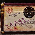 Mailbag Miscellany