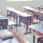 High School Kids and Social Security