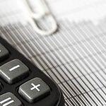 Social Security Program Myths