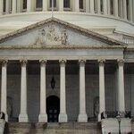 Politicians Have Not Stolen Social Security Money