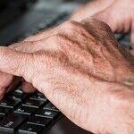Seniors Obsess Over 'Maximizing' Their Social Security