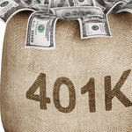 Thinking of Taking an Early 401(k) Withdrawal? Consider the Ultimate Cost.