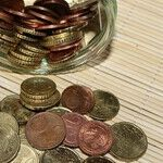 Seven Quick Tricks to Set Yourself Up for Financial Success