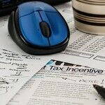 Can I Protect My Retirement Income and 401(k) From Taxes?