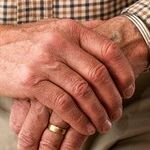 How Can I Avoid Scams that Target the Elderly?