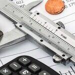 Tax Basics: What's Your Tax IQ?