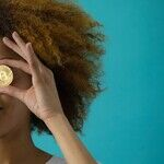 Are You Fooling Yourself When It Comes to Money?