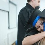 Top 10 Financial To-Do's for Today's Grads