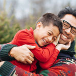 A Father's Day Financial Checklist for New Dads (and Moms)