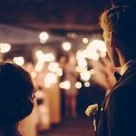 Is Your Wedding Your Top Financial Goal?